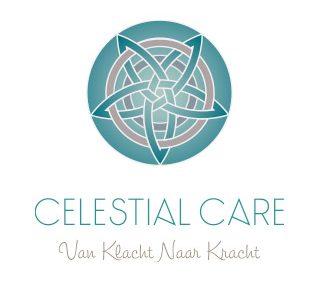 Klant: Celestial Care