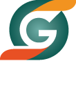 Grafidi