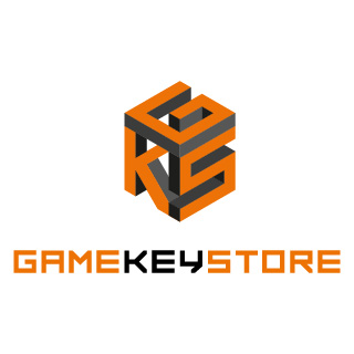 Klant: GameKeyStore