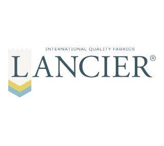 Klant: Lancier